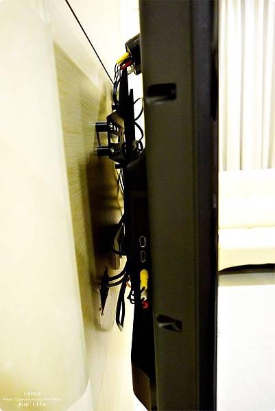 台中月子中心推薦 帝寶產後護理之家 五星級飯店式管理 葷素養生月子 設備新穎 超好評  好吃養生月子 坐月子DSC01106