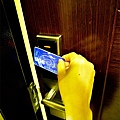 台中月子中心推薦 帝寶產後護理之家 五星級飯店式管理 葷素養生月子 設備新穎 超好評  好吃養生月子 坐月子DSC01038