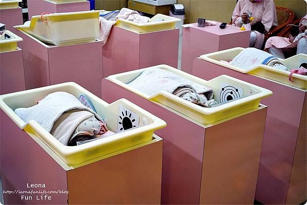 台中月子中心推薦 帝寶產後護理之家 五星級飯店式管理 葷素養生月子 設備新穎 超好評  好吃養生月子 坐月子DSC01029