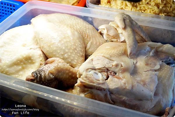 小琉球必吃 鮮鹽堂泰式鹽水雞  鮮鹽堂鹽水料理總匯 小琉球美食 鹽水雞加盟 小琉球鹽水雞 小琉球消夜DSC03160.JPG
