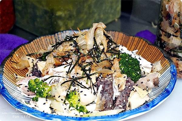 小琉球必吃 鮮鹽堂泰式鹽水雞  鮮鹽堂鹽水料理總匯 小琉球美食 鹽水雞加盟 小琉球鹽水雞 小琉球消夜DSC03410
