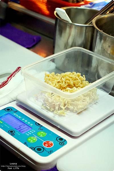 小琉球必吃 鮮鹽堂泰式鹽水雞  鮮鹽堂鹽水料理總匯 小琉球美食 鹽水雞加盟 小琉球鹽水雞 小琉球消夜DSC03200