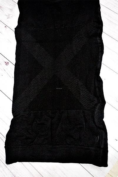 修飾身形這樣穿大谷美姬塑身衣 舒適 耐穿又耐洗 9段式結構設計完整包覆 日雜票選最好穿塑身衣穿搭配件DSC06029.JPG