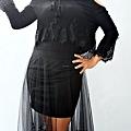 修飾身形這樣穿大谷美姬塑身衣 舒適 耐穿又耐洗 9段式結構設計完整包覆 日雜票選最好穿塑身衣穿搭配件DSC06075.JPG