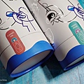 GuLuLu Talk水精靈水壺 咕嚕嚕兒童智能水壺 水壺評價 智慧水壺哪裡買 台灣水精靈兒童智能水壺官網 智慧水壺 智慧水瓶 電子寵物 電子寵物水壺 電子水壺 水精靈智能 水壺兒童故事機 兒童故事機推薦DSC00964.JPG