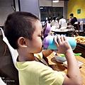 GuLuLu Talk水精靈水壺 咕嚕嚕兒童智能水壺 水壺評價 智慧水壺哪裡買 台灣水精靈兒童智能水壺官網 智慧水壺 智慧水瓶 電子寵物 電子寵物水壺 電子水壺 水精靈智能 水壺兒童故事機 兒童故事機推薦191108_0005.jpg