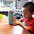 GuLuLu Talk水精靈水壺 咕嚕嚕兒童智能水壺 水壺評價 智慧水壺哪裡買 台灣水精靈兒童智能水壺官網 智慧水壺 智慧水瓶 電子寵物 電子寵物水壺 電子水壺 水精靈智能 水壺兒童故事機 兒童故事機推薦191108_0008.jpg