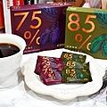 妮娜巧克力夢想城堡 Cona's 妮娜手工巧克力 台灣巧克力 巧克力禮盒 巧克力禮盒南投 回購率超高 巧克力DIY棒棒糖 超狂中秋月餅禮盒 妮娜巧克力價格 巧克力薄片 巧克力球 抹茶 草莓 焦糖DSC00164.JPG