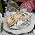 妮娜巧克力夢想城堡 Cona's 妮娜手工巧克力 台灣巧克力 巧克力禮盒 巧克力禮盒南投 回購率超高 巧克力DIY棒棒糖 超狂中秋月餅禮盒 妮娜巧克力價格 巧克力薄片 巧克力球 抹茶 草莓 焦糖DSC00173.JPG