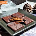 妮娜巧克力夢想城堡 Cona's 妮娜手工巧克力 台灣巧克力 巧克力禮盒 巧克力禮盒南投 回購率超高 巧克力DIY棒棒糖 超狂中秋月餅禮盒 妮娜巧克力價格 巧克力薄片 巧克力球 抹茶 草莓 焦糖DSC09898.JPG