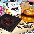 妮娜巧克力夢想城堡 Cona's 妮娜手工巧克力 台灣巧克力 巧克力禮盒 巧克力禮盒南投 回購率超高 巧克力DIY棒棒糖 超狂中秋月餅禮盒 妮娜巧克力價格 巧克力薄片 巧克力球 抹茶 草莓 焦糖DSC09950.JPG