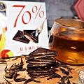 妮娜巧克力夢想城堡 Cona's 妮娜手工巧克力 台灣巧克力 巧克力禮盒 巧克力禮盒南投 回購率超高 巧克力DIY棒棒糖 超狂中秋月餅禮盒 妮娜巧克力價格 巧克力薄片 巧克力球 抹茶 草莓 焦糖DSC09958.JPG