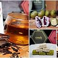 妮娜巧克力夢想城堡 Cona's 妮娜手工巧克力 台灣巧克力 巧克力禮盒 巧克力禮盒南投 回購率超高 巧克力DIY棒棒糖 超狂中秋月餅禮盒 妮娜巧克力價格 巧克力薄片 巧克力球 抹茶 草莓 焦糖page