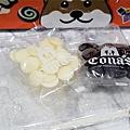 妮娜巧克力夢想城堡 Cona's 妮娜手工巧克力 台灣巧克力 巧克力禮盒 巧克力禮盒南投 回購率超高 巧克力DIY棒棒糖 超狂中秋月餅禮盒 妮娜巧克力價格 巧克力薄片 巧克力球 抹茶 草莓 焦糖DSC00156