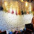 一中義利麵 台中北區義式料理 諾諾索義式料理菜單  諾諾索台塑牛排 諾諾索菜單 台中台塑牛排 蛤蠣義大利麵 浮誇系美食 痛風 爆量蛤蜊DSC03877.JPG