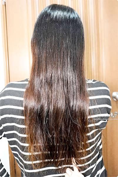 洗髮精推薦 洗髮精推薦 香味 OLITE 歐莉特 青檸萃橙柚 香水萌百合 天然認證椰子油 粉櫻戀紅玫 綠竹釀白茶 小朋友洗髮精 SGS認證DSC04578_副本