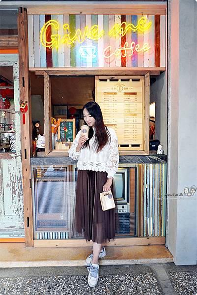 台中北區咖啡廳其美咖啡-懷舊復古系網美風格,古早味清冰配咖啡 再來份蒸奶 滷味更對味 其美不動產DSC06456_副本.jpg