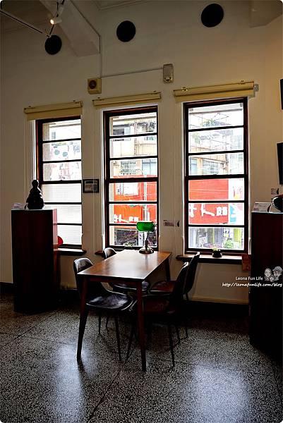 豐原咖啡廳 頂街藝文咖啡 頂街派出所 古蹟 頂街咖啡 藝文空間 藝文沙龍 豐原火車站附近美食 輕食早午餐DSC08264.JPG