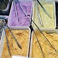 台中北區街銅板美食老窗白糖粿-彩色版傳統美食、IG上人氣超夯一中商圈美食DSC05470.JPG
