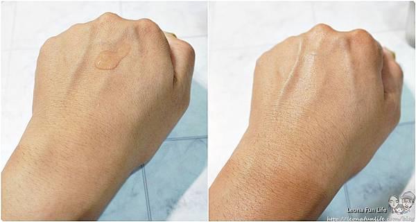 蘭蔻超極光活粹晶露 蘭蔻 極光水 超極光活粹晶露 天然植萃精油 激光酵素複合精華 肌膚勻淨 肌膚發光 肌膚保濕 酵素科學page1.jpg