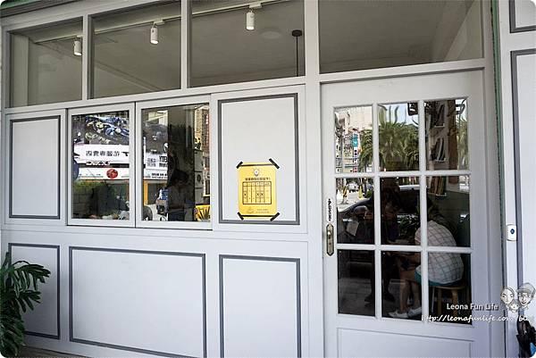 花蓮美食 花蓮餐廳 車站周邊美食 ohlala菜單 ohlala法式甜點 菜單 花蓮帥哥主廚 花蓮法式料理 花蓮法式薄餅家常菜 歐拉拉花蓮DSC07820.JPG