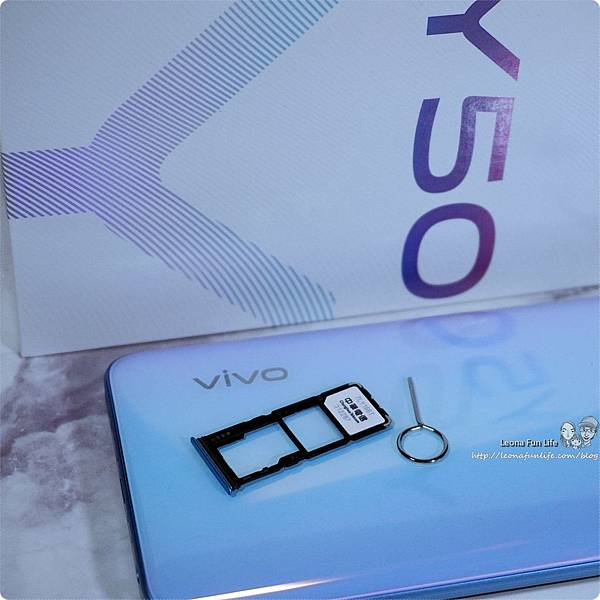 手機開箱 手機測試 3C試用 vivo y50規格  vivo y50價格  vivo y50售價  Vivo Y50  vivo y50開箱  vivo y50建議售價  vivo y50評測DSC00381.JPG