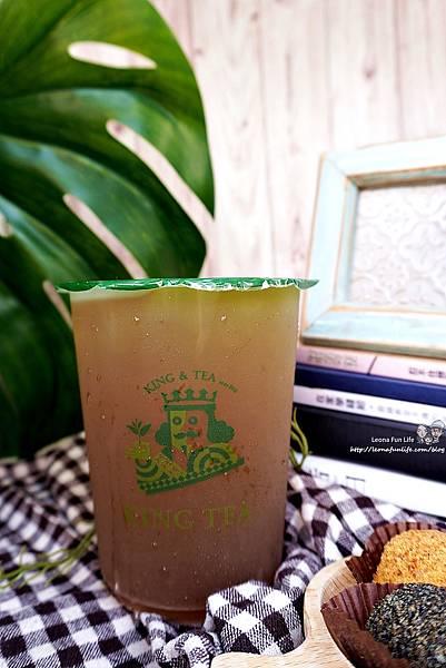 神岡飲料店 新店報到 台中飲料店 國王的茶 飲料店推薦 台中飲料店 加盟 台中大杯飲料 國王的茶菜單 國王的茶推薦 國王的茶加盟金 古早味紅茶 冬瓜檸檬 小紫蘇 珍珠奶茶DSC03242.JPG