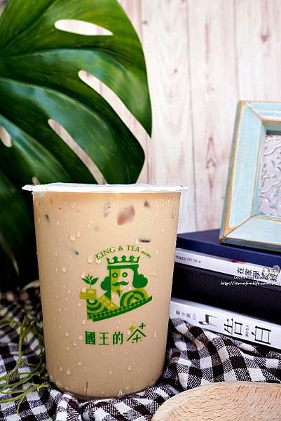 神岡飲料店 新店報到 台中飲料店 國王的茶 飲料店推薦 台中飲料店 加盟 台中大杯飲料 國王的茶菜單 國王的茶推薦 國王的茶加盟金 古早味紅茶 冬瓜檸檬 小紫蘇 珍珠奶茶DSC03292.JPG