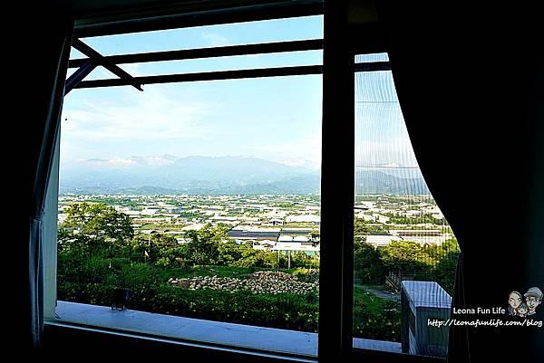 新社民宿推薦森之王子景觀民宿餐廳-視野絕佳房間內就能泡澡看日出,結合在地食材的風味餐點DSC00833.JPG