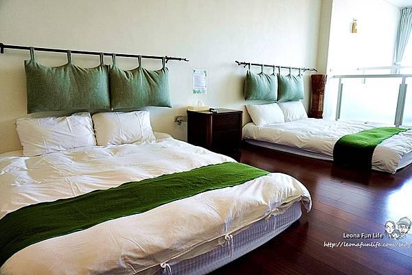 新社民宿推薦森之王子景觀民宿餐廳-視野絕佳房間內就能泡澡看日出,結合在地食材的風味餐點DSC00832.JPG