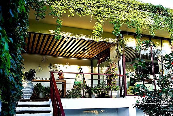 新社民宿推薦森之王子景觀民宿餐廳-視野絕佳房間內就能泡澡看日出,結合在地食材的風味餐點DSC00854.JPG