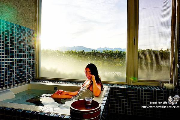 新社民宿推薦森之王子景觀民宿餐廳-視野絕佳房間內就能泡澡看日出,結合在地食材的風味餐點DSC00936.jpg