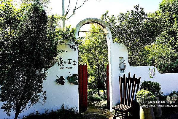 新社民宿推薦森之王子景觀民宿餐廳-視野絕佳房間內就能泡澡看日出,結合在地食材的風味餐點DSC00938.JPG
