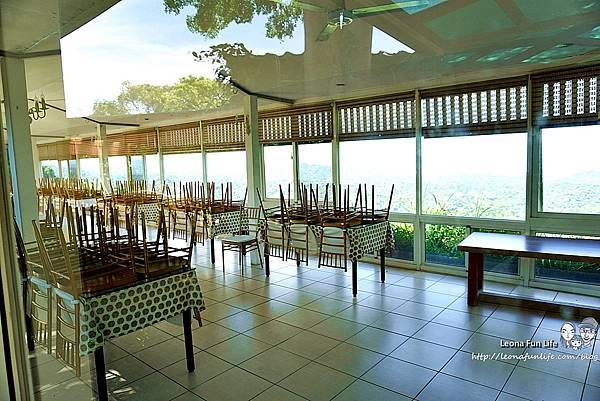 新社民宿推薦森之王子景觀民宿餐廳-視野絕佳房間內就能泡澡看日出,結合在地食材的風味餐點DSC00954.JPG