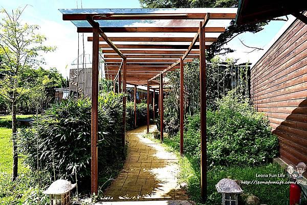 新社民宿推薦森之王子景觀民宿餐廳-視野絕佳房間內就能泡澡看日出,結合在地食材的風味餐點DSC00953.JPG