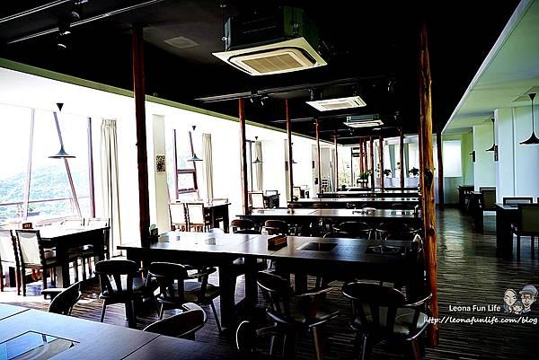 新社民宿推薦森之王子景觀民宿餐廳-視野絕佳房間內就能泡澡看日出,結合在地食材的風味餐點DSC00971.JPG