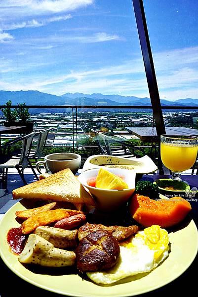 新社民宿推薦森之王子景觀民宿餐廳-視野絕佳房間內就能泡澡看日出,結合在地食材的風味餐點DSC00980.JPG