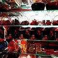 台中太平美食 彭城堂菜單  彭城堂菜單 彭城堂台菜海鮮餐廳停車場 必比登台中 臺中米其林指南2020 台中太平 古早味台灣味 2020米其林必比登DSC07531.JPG