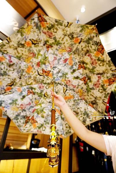 台中觀光工廠 台中親子景點 大振豐洋傘文創主題館 小小職人 製傘師 親子diy 台中景點 觀光工廠 親子共學 雨天景點 樹孝商圈 兒童雨衣門市 國小雨衣推薦 兒童雨衣哪裡買 日本兒童雨衣推薦DSC07410.JPG