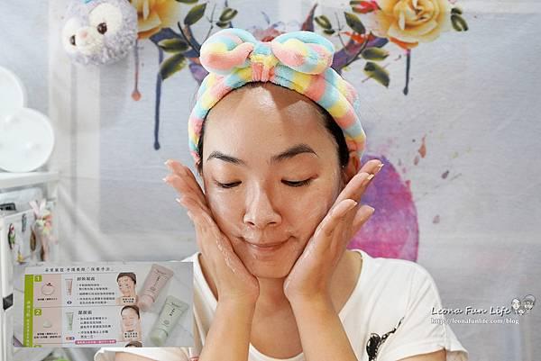 朵茉麗蔻試用 朵茉麗蔻門市 價格 使用順序 卸妝 泡泡面膜 輕熟齡保養 熟齡保養DSC07960.jpg