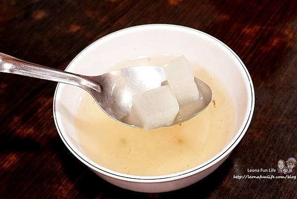 一中泰式料理 一中泰鄉味  泰鄉味菜單 平價 泰國料理 泰式奶茶 打拋肉 綠咖哩 泰奶冰淇淋 台中北區美食 一中街美食DSC07270.JPG