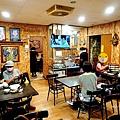 一中泰式料理 一中泰鄉味  泰鄉味菜單 平價 泰國料理 泰式奶茶 打拋肉 綠咖哩 泰奶冰淇淋 台中北區美食 一中街美食DSC07271.JPG