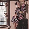 台中客製化藝術照拍攝資深造型師設計搭配國際級藝術美甲,還有和洋服飾租借,搭配專業攝影師,拍出專屬風格50119599337_8e335d33dd_o.jpg