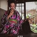 台中客製化藝術照拍攝資深造型師設計搭配國際級藝術美甲,還有和洋服飾租借,搭配專業攝影師,拍出專屬風格50119604372_d182dee394_o.jpg
