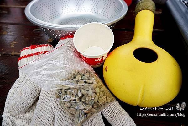 雲林古坑景點華山休閒農業區-體驗手陶壺烘培咖啡、親子DIY咖啡樹枝鉛筆台灣咖啡節2020DSC02955.JPG