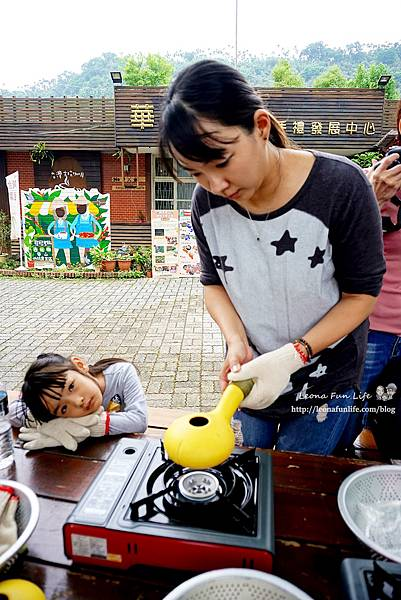 雲林古坑景點華山休閒農業區-體驗手陶壺烘培咖啡、親子DIY咖啡樹枝鉛筆台灣咖啡節2020DSC02971.JPG