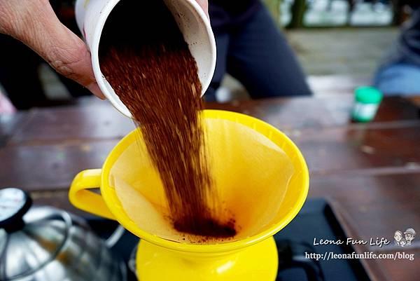 雲林古坑景點華山休閒農業區-體驗手陶壺烘培咖啡、親子DIY咖啡樹枝鉛筆台灣咖啡節2020DSC03038.JPG