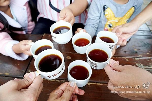 雲林古坑景點華山休閒農業區-體驗手陶壺烘培咖啡、親子DIY咖啡樹枝鉛筆台灣咖啡節2020DSC03121.JPG