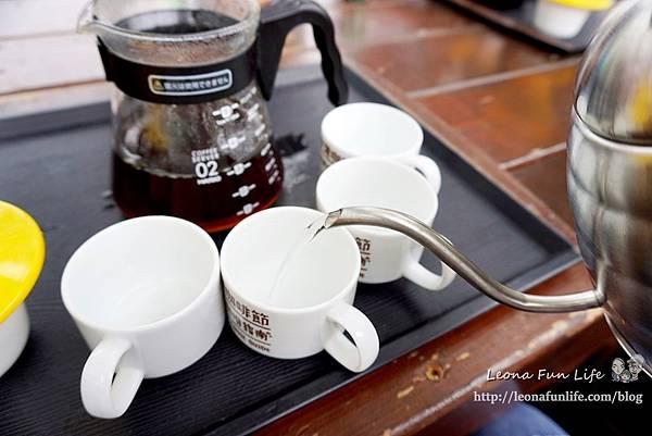 雲林古坑景點華山休閒農業區-體驗手陶壺烘培咖啡、親子DIY咖啡樹枝鉛筆台灣咖啡節2020DSC03062.JPG