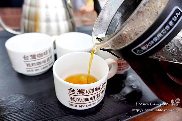 雲林古坑景點華山休閒農業區-體驗手陶壺烘培咖啡、親子DIY咖啡樹枝鉛筆台灣咖啡節2020DSC03083.JPG